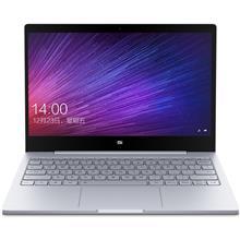 Xiaomi Mi Notebook Air 12-Inch M3-6Y30 4GB 128GB Intel Full HD Laptop